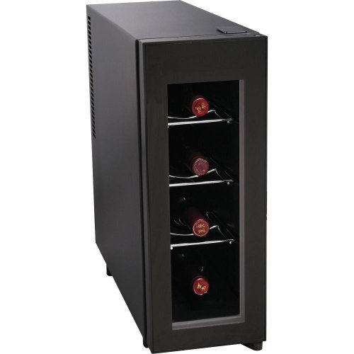 Igloo FRW041 4-Bottle Cooler