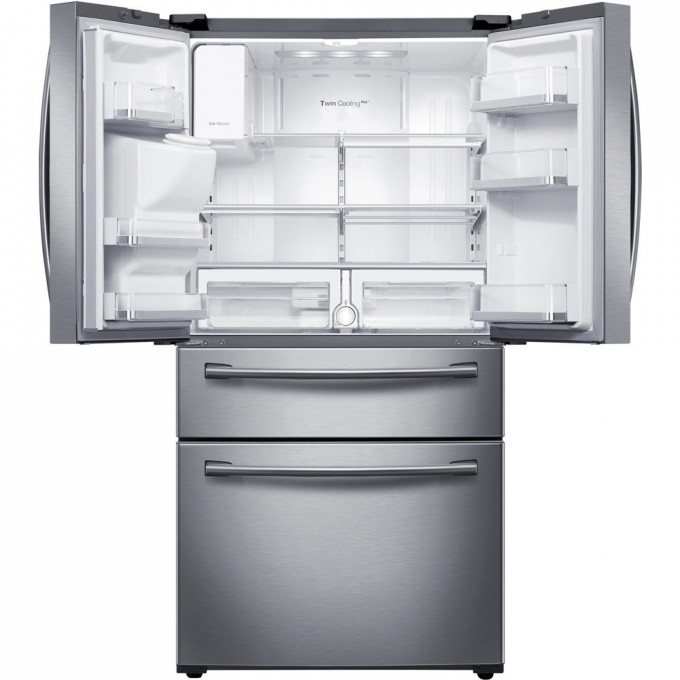 Samsung Refrigerator Reviews