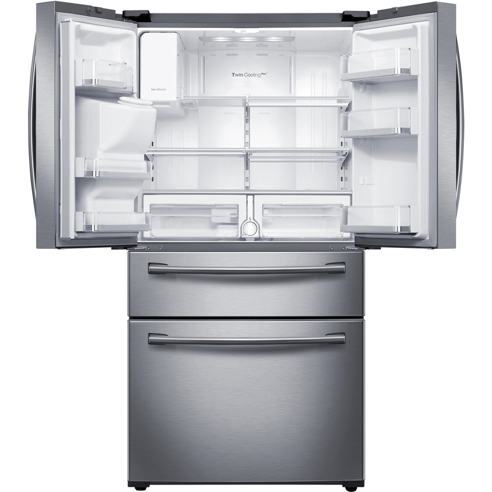 Samsung refrigerator reviews refrigerate this rubansaba