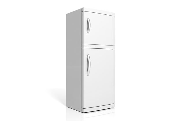 Best Side By Side Refrigerators From LG, GE, Whirlpool, Samsung And Frigidaire