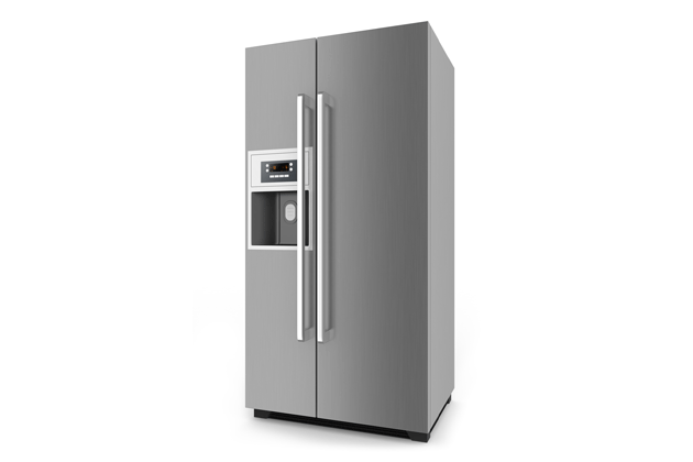 LG Refrigerator Reviews: The Best In 4-Door French Door LG Refrigerators