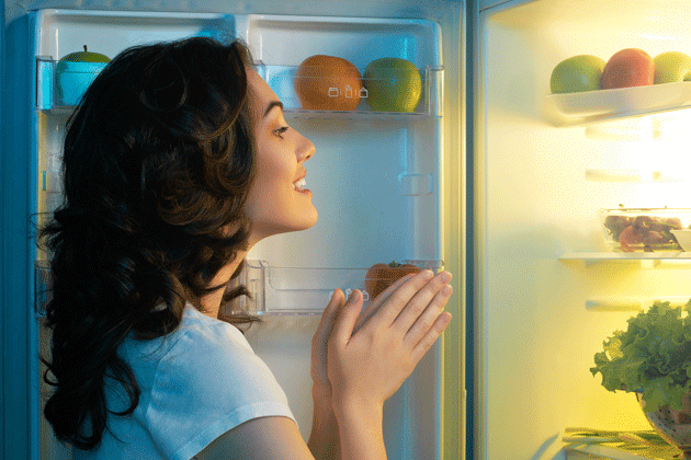 Best Refrigerator Brands: A Brief Explanation On Why LG, Samsung And Bosch Takes The Lead